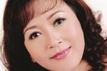 NSND Minh Hòa và nghịch lý con trai khó xử với bạn bè