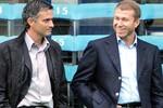 Chiếc ghế HLV ở Chelsea: Vì Abramovich cần Mourinho