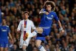 David Luiz: 'chàng trai PlayStation' là tương lai của Chelsea