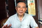 Ông Vũ Quốc Hùng bình luận về có thêm 8 ủy viên Ủy ban Kiểm tra Trung ương