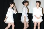 Bí kíp ăn gian chiều cao như Song Hye Kyo