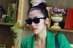 Lục tủ, xem những mẫu kính đẹp nhất của Tăng Thanh Hà