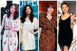 3 cô nàng 'siêu' thanh lịch của điện ảnh xứ Hàn