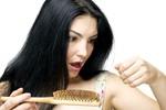 3 nguyên nhân khiến bạn bị rụng tóc