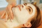 8 loại mặt nạ không thể bỏ qua khi chăm sóc da khô