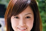 Răng ma cà rồng, mốt chỉnh sửa của phụ nữ Nhật