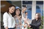 Thời trang 'từ thiện' của sao Việt