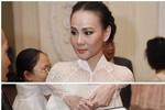"""""""Rùng mình"""" trước chân tay """"giun dế"""" của mỹ nhân Việt"""