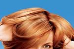10 mẹo nhỏ cho mái tóc đẹp suốt cả ngày