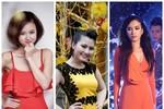 3 sắc màu sao Việt yêu nhất đầu xuân