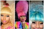 Hốt hoảng vì thời trang kinh dị của giám khảo Idol