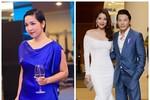 Top 10 trang phục 'nên nhìn lại' của sao Việt tuần qua (1)