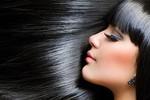 8 công thức giúp tóc nhanh mọc