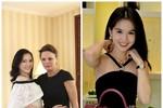 Chóng mặt với những cuộc đua tiền tỷ của showbiz Việt