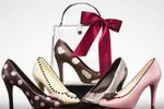 Đi giày cao gót đúng cách