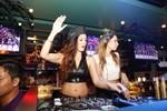 DJ gốc Việt nổi tiếng thế giới nói về đời sống về đêm ở Việt Nam