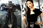 """Transformers 4 và chuyện """"thoát Trung"""""""