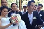 Tôn Phi Phi bí mật kết hôn lần 2 với lãnh đạo cao cấp tập đoàn Lenovo