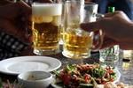 """6 món ăn Việt Nam được báo nước ngoài xếp vào loại """"kinh dị"""""""
