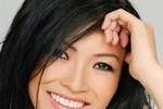 """Phương Thanh: Tôi cũng được phong Diva nhưng là """"Diva bình dân"""""""