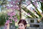 Ca sĩ Tố Như qua đời vì ung thư bạch cầu ở tuổi 38