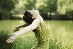 10 bước đơn giản giúp tinh thần luôn khỏe mạnh