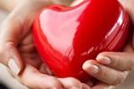 """6 """"bí quyết"""" đơn giản phòng chống bệnh tim mạch"""