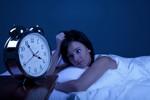5 cách đơn giản đánh tan nỗi lo mất ngủ