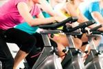 Vì sao có thể tử vong vì tập thể dục?