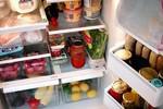 Nên bảo quản thực phẩm trong tủ lạnh bao lâu?