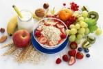 5 loại rau quả phòng chống ung thư hiệu quả
