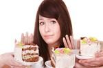 Tác hại khó lường khi thay đổi chế độ ăn đột ngột