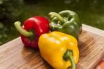 8 thực phẩm có thể thay thế vitamin tổng hợp
