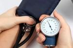Ăn gì để giảm huyết áp cao?