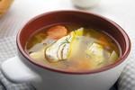 Mẹo ăn uống giúp giảm cân, giữ ấm mùa đông