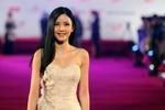 Diễn viên phim 18+ Hong Kong xuất hiện ở Hà Nội