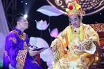 Táo Quân 2013: Nhảy Gangnam Style chầu Ngọc Hoàng