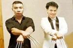 Fan ruột Chí Trung phản đối nhảy Gangnam Style ở Táo Quân