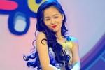 Phì cười những điệu Gangnam Style chỉ có ở showbiz Việt