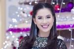 Hoa hậu Ái Nhi tái xuất sau 7 năm trồng rau ở Đà Lạt