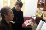 Khánh Ly bị nhạc sỹ 'đuổi thẳng cổ' do hát thiếu tập trung