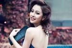 Thông tin bất ngờ sát ngày cưới Jennifer Phạm