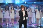 Full clip BK The Voie: Sự thất bại của Bùi Anh Tuấn, Kim Loan