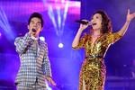 Ya Suy trở thành quán quân Vietnam Idol