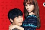 Tại sao phim 19+ của Hàn Quốc bị cấm chiếu tại Việt Nam?