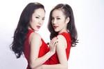 Em gái ca sĩ Phương Linh mỹ miều không kém chị