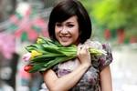 10 scandal ầm ĩ nhất làng giải trí Việt năm 2012