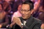Lại Văn Sâm: 'Mệt mỏi vì người Việt Nam đa nghi quá'