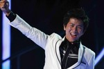Chàng trai ảo thuật lừa Huy Tuấn lọt CK Got Talent 2013