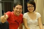 Danh hài Quang Thắng bị lợi dụng 'câu like' trên Facebook